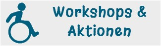 button-Workshops und Aktionen