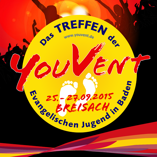 YouVent15