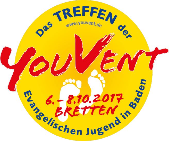 youvent logo