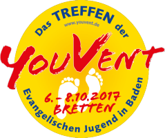 YouVent 2017