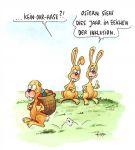 Bild 0 für Frohe Ostern!