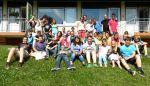 Bild 0 für Sommerfreizeit Baerenthal 2012