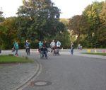 Bild 6 für Workshop beim Bezirkskonfitag Adelsheim-Boxberg