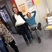 Bild 0 für Erste-Hilfe-Kurs mit dem Jugendwerk Karlsruhe