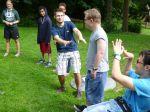 Bild 1 für Sommerfreizeit 2015 am Brahmsee