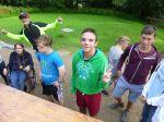 Bild 11 für Sommerfreizeit 2015 am Brahmsee