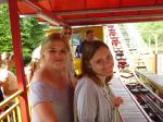 Bild 18 für Sommerfreizeit 2015 am Brahmsee