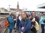 Bild 10 für Osterfreizeit 2016 am Bodensee