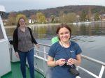 Bild 16 für Osterfreizeit 2016 am Bodensee