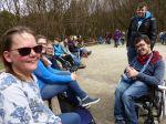 Bild 24 für Osterfreizeit 2016 am Bodensee